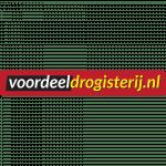 magnesium voordeeldrogisterij.nl