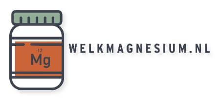 WelkMagnesium.nl