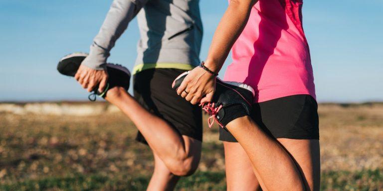 magnesium tegen kramp in benen