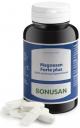 Bonusan | Magnesan Forte Plus | 60 tabletten