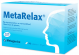 Metagenics | MetaRelax tabletten | 90 tabletten