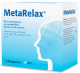 Metagenics | MetaRelax tabletten | 180 tabletten